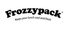 Frozzypack AB