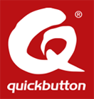 Quickbutton Badges AB