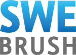 Swebrush AB